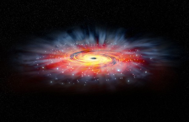 astronomers-take-a-major-step-in-understanding-black-hole-at-the-center-of-the-milky-way-galaxy